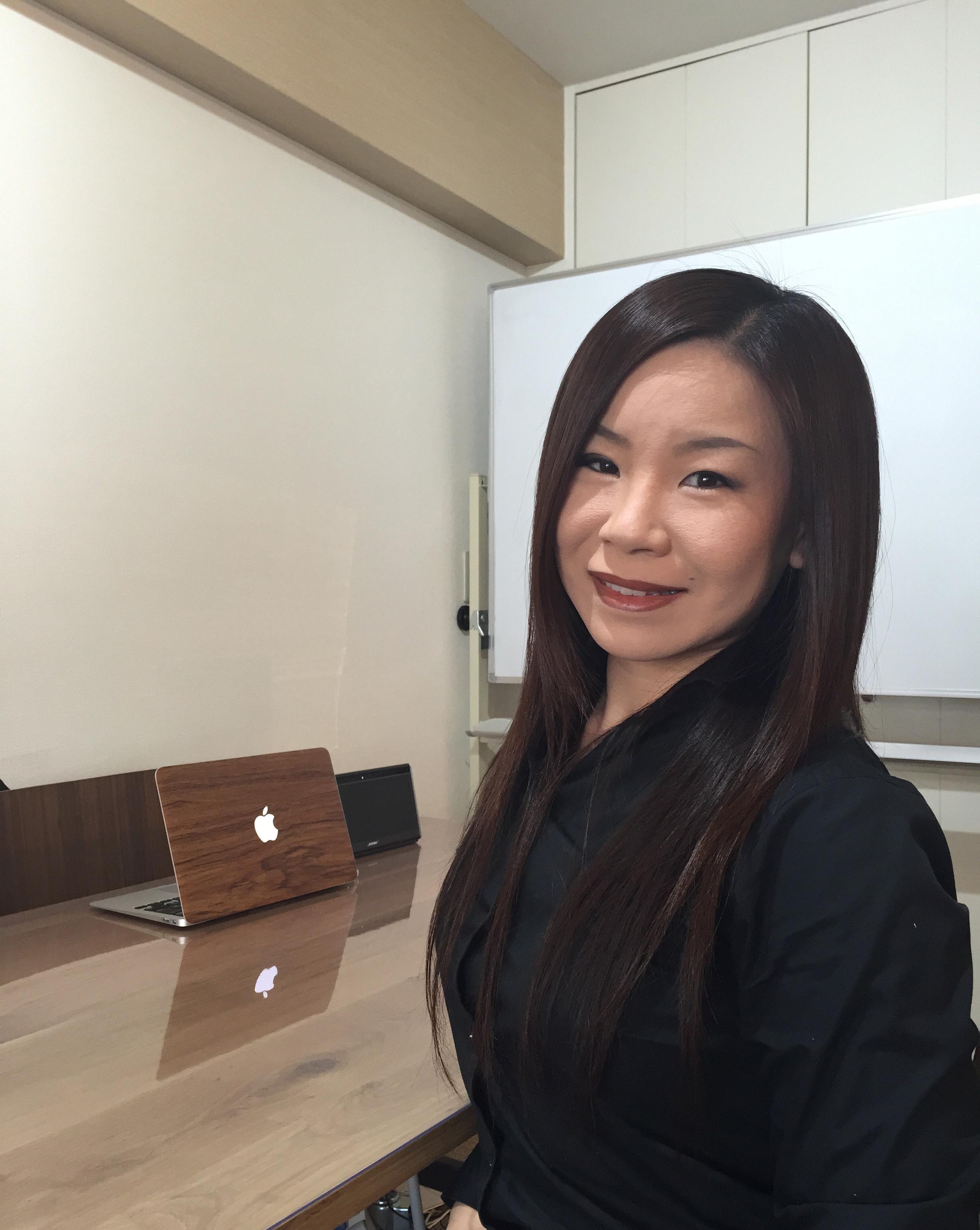 関西英語教育学会 第36回KELESセミナーご案内